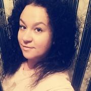 Елена, 30, г.Воронеж