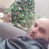 Gocha, 40, г.Тбилиси