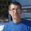 Сергей, 47, г.Киев