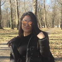 Марина, 25 лет, Рак, Волгодонск
