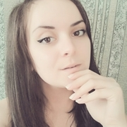 Диана, 23, г.Умань