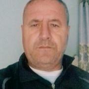 АЛИ, 49, г.Ногинск