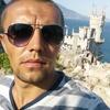 Игорь, 29, г.Великая Писаревка