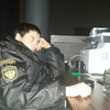 Андрей, 26, г.Красные Четаи