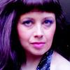 Алина, 36, г.Магнитогорск