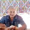 Ауез, 53, г.Алматы́