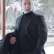 Николаевич 41 год (Скорпион) Нахабино