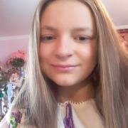 mariana, 19, г.Ивано-Франковск