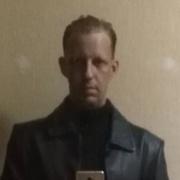 Алекс, 30, г.Россошь