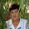 Лилия, 58, г.Екатеринбург