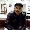 Махди, 50, г.Москва
