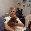 Василий, 56, г.Протвино