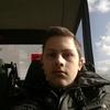 Даниил, 21, г.Полесск