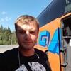 Славик Рыбицкий, 26, г.Фалешты