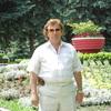 юрий, 56, г.Урюпинск