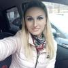 Виктория, 24, г.Химки