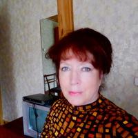 Лариса, 67 лет, Стрелец, Санкт-Петербург
