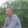 Андрей, 49, г.Воткинск