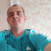 Павел, 34 года, Скорпион