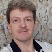 Сергей 45 Сорочинск