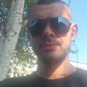 Дмитрий, 34, г.Советская Гавань