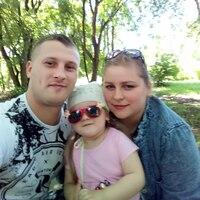 Алексей, 34 года, Весы, Серпухов
