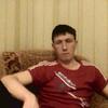 Vladimir Gennadevich, 37, Zarinsk