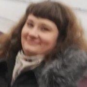 Ольга Дыдышко, 26, г.Барановичи
