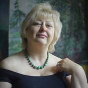 Ирина, 60, г.Тюмень