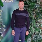 Николай 32 Краснодар