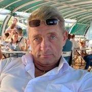 Нижегородец 49 лет (Дева) Нижний Новгород