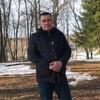 Андрей, 40, г.Вязьма