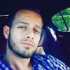 James brian, 39, г.Лос-Анджелес