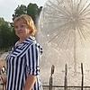 Катеринка, 50, г.Комсомольск-на-Амуре
