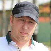 Виталий, 36, г.Бодайбо