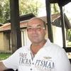 Radovan, 59, г.Вршац