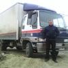 Александр, 40, г.Нюксеница