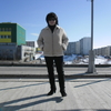 Янина, 64, г.Мурманск
