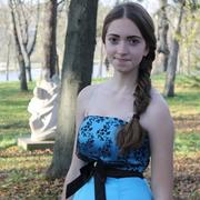 Ірина, 23