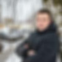 Віталік, 35 років, Лев, Львів