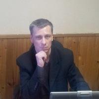 Юрий, 51 год, Козерог, Минск