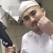 гена 32 Ташкент