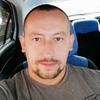 Дмитрий, 32, г.Ставрополь