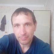Сергей 41 Ижевск