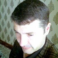 максим, 36 лет, Овен, Душанбе