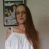 Elizabeth, 46, Kalamazoo