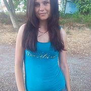 Александра, 26, г.Прохладный