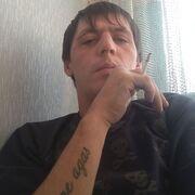 Мишаня, 28, г.Волжский