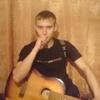 Михаил, 36, г.Викулово