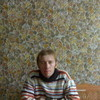 ridik, 42, г.Темиртау